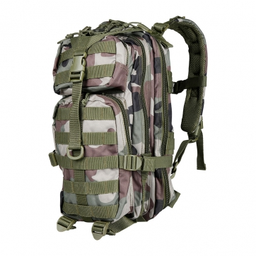 SAC A DOS 35L BAROUD ARES