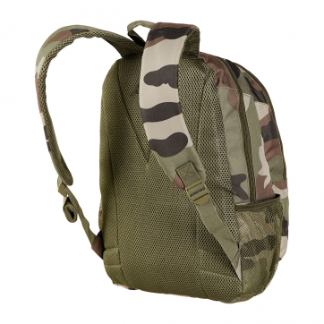 SAC A DOS 25 L ARES