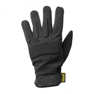 GANT INTERVENTION SOFT DEFENSE KEVLAR